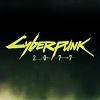 Cyberpunk 2077 CG Teaser Trailer Released