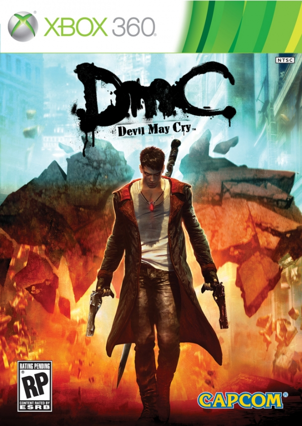 DmC-Devil-May-Cry_2012_08-17-12_003_jpg_600