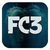 Far Cry 3 Companion Mobile App, Far Cry Outpost, Released Today