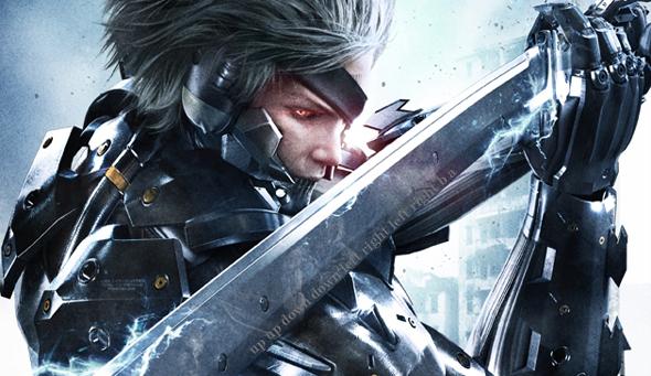 Metal-Gear-Rising_Header