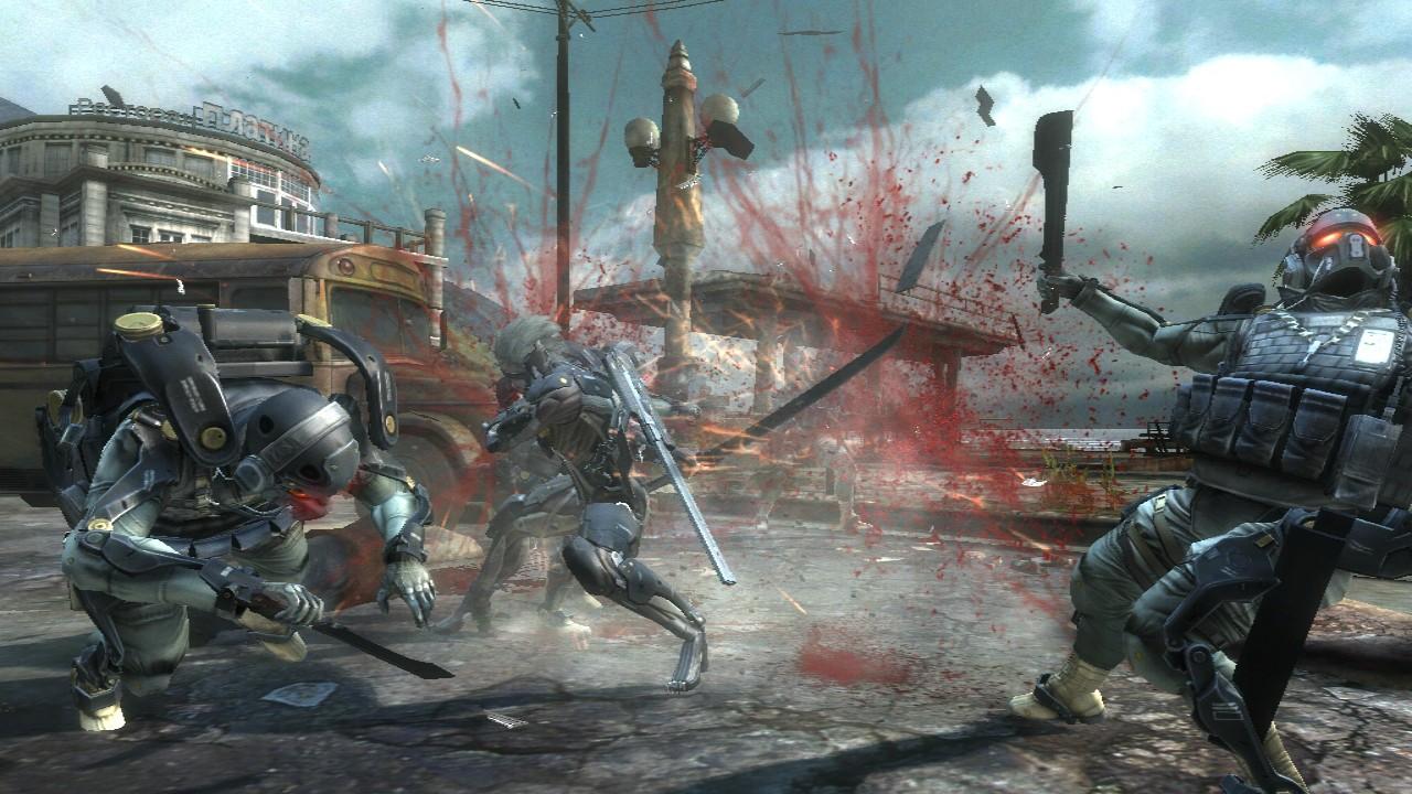 Metal_Gear_Rising__Revengeance_Screenshots