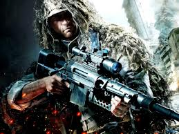 Sniper: Ghost Warrior 2 Aims Down A Release Date