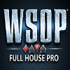World Series of Poker: Full House Pro Coming This Spring