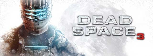 dead-space-3-banner