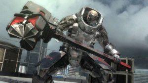 gaming-metal-gear-rising-revengeance-screenshot-3