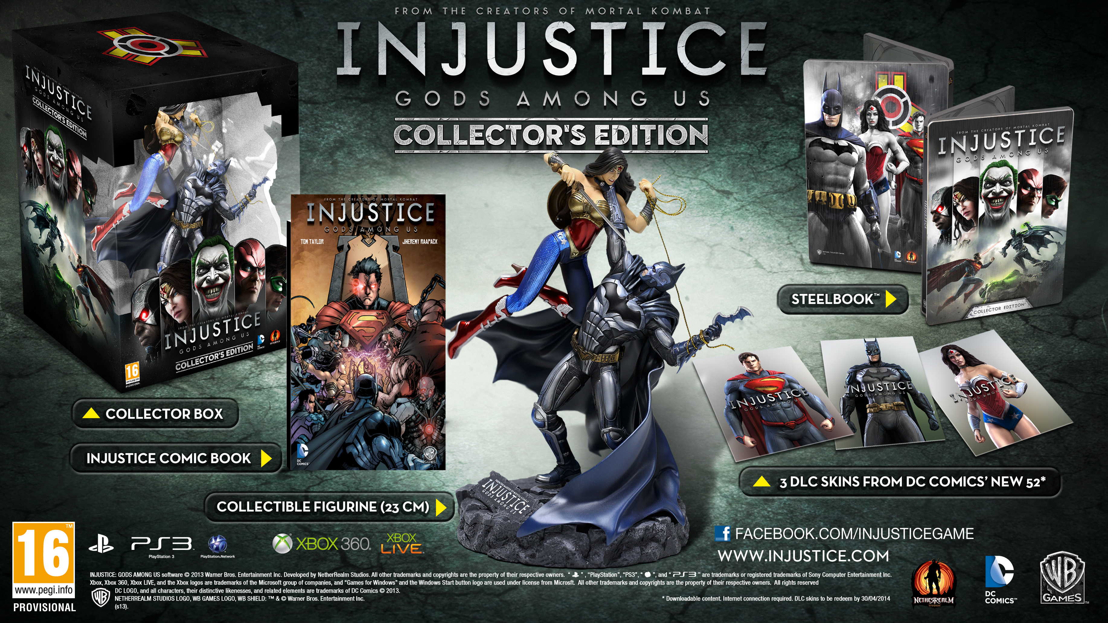 injustice_collector_beauty_shot_uk