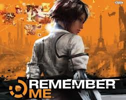 New Remember Me Trailer Emerges