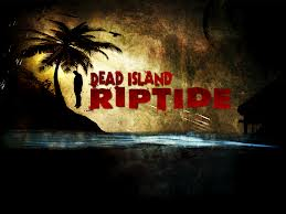 Dead Island Riptide Music Video: Sam B feat. Chamillionaire
