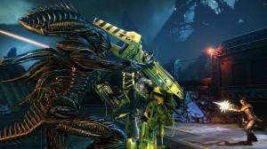 Aliens-Dec-05