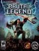 Brutal Legend Rocks it's way onto PC