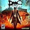 DMC Devil May Cry announces new DLC for March 5, 2013 release