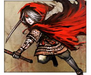 Akaneiro: Demon Hunters Review