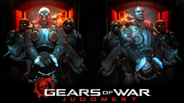 GoW_Judgement_Header