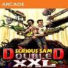 Serious Sam Double D XXL Review