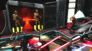 Star-wars-pinball-clone-wars
