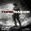 Tomb Raider PC Specs Announced