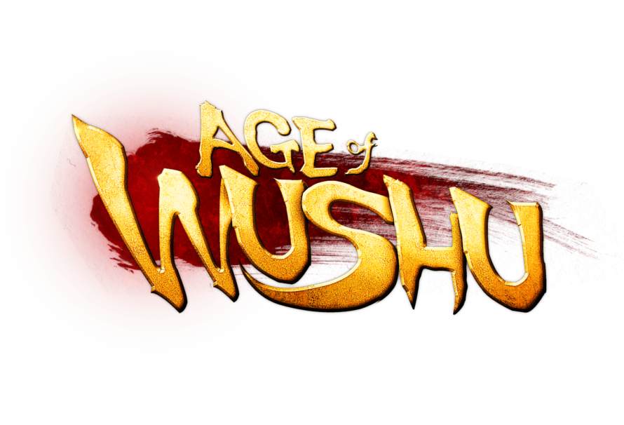 Bonus Content for Age of Wushu