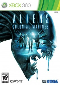 cover-xbox360-aliens-colonial-marines
