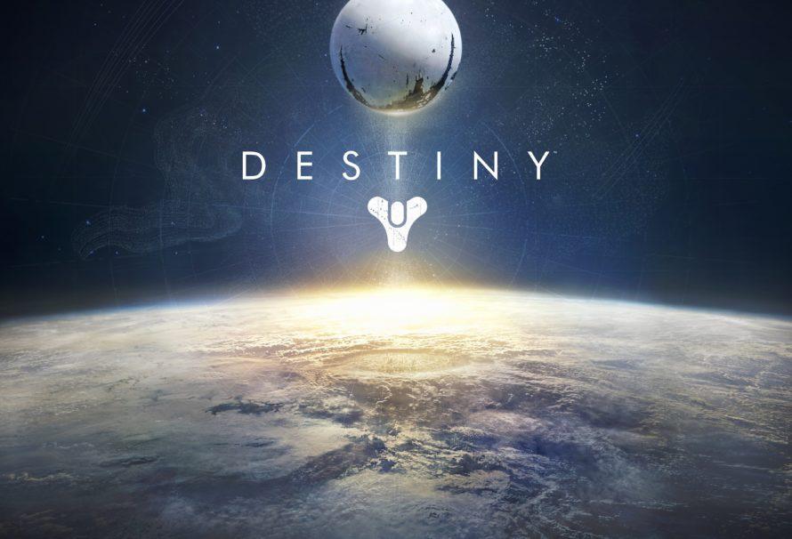 Your Destiny 'Reveal' Awaits!