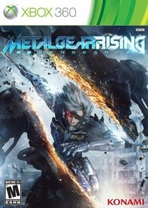 mgr cover