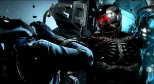 news_our_videos_of_crysis_3-13799