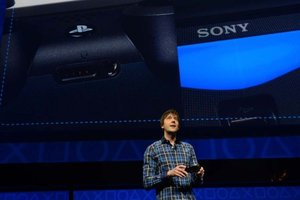 PlayStation Now Open Beta Has Arrived - Is It What You Hoped For?