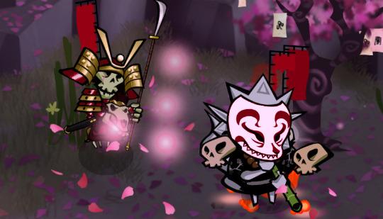 skulls-shogun-spring