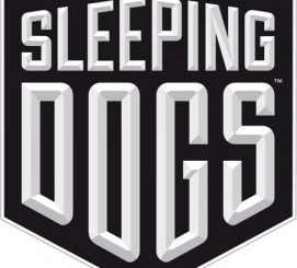Sleeping Dogs : Definitive Edition Trailer