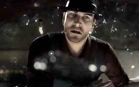 IRB CONTEST: WIN MURDERED: SOUL SUSPECT