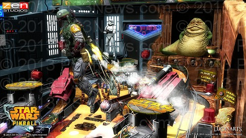 star-wars-pinball-launches-on-ps3-and-ps-vita-this-month-33797-3