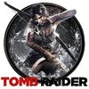 New Tomb Raider trailer, Reborn, unleashed by Square Enix