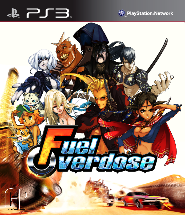 Fuel_Overdose_Cover_PS3