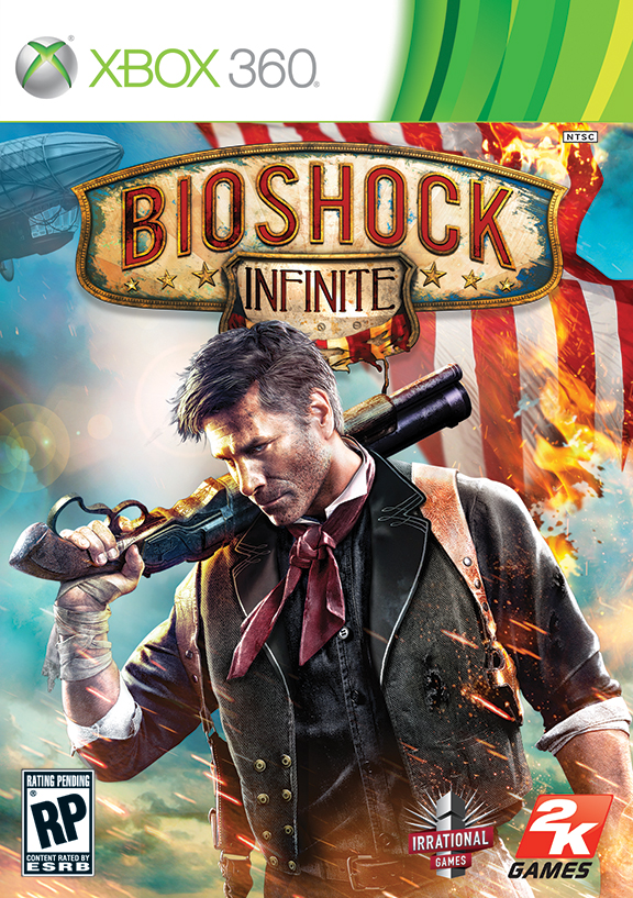 bioshock-infinite-cover-art-revealed