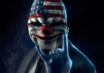 PayDay 2 - See You At The Safehouse