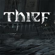 Thief Announced