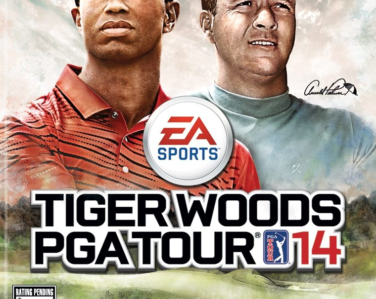 Tiger Woods PGA Tour 14 Review: The Year of Excellence