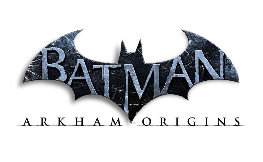 BATMAN: ARKHAM ORIGINS AND BLACKGATE Announced