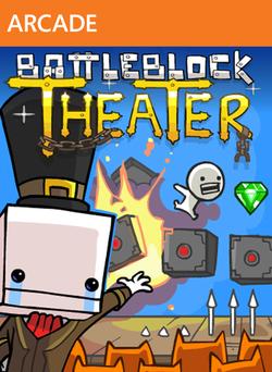 Battleblockcover