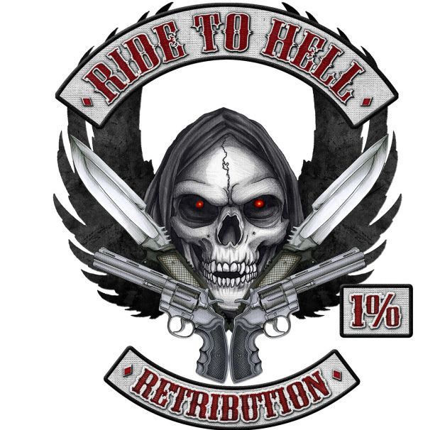 Ride to Hell: Retribution is Almost Here