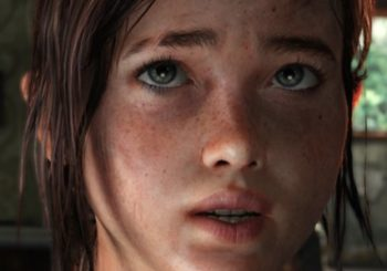 The Last of Us Demo Impressions