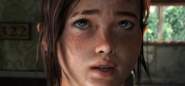 the-last-of-us-ellie