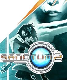 2472249-box_sanctum2