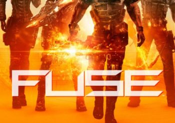 FUSE Review: Fun With Friends