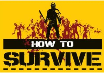 Find out if you know How to Survive - In How to Survive