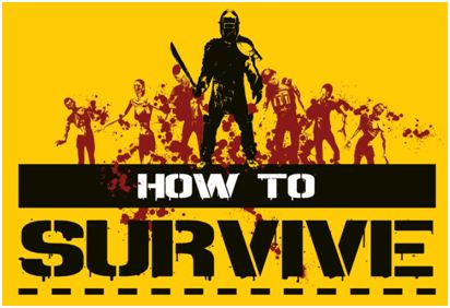 Find out if you know How to Survive – In How to Survive