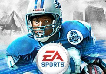 Madden NFL 25 Demo Impressions- OMG!!!