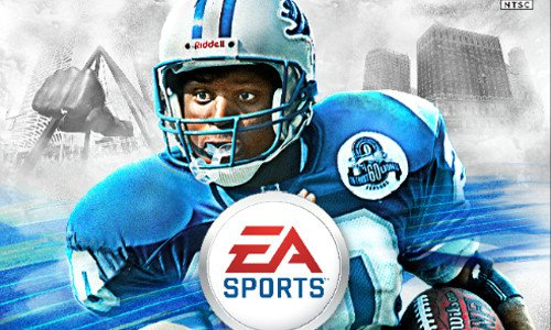 Madden NFL 25 Will Hit Harder Than Ever – Defense!