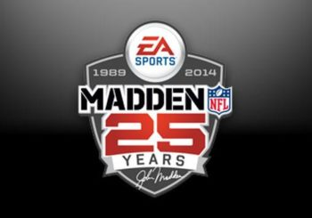 Madden NFL 25 Unleashes The Engine