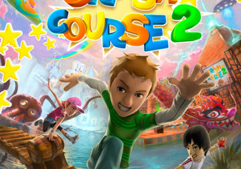 Doritos Crash Course 2 Review