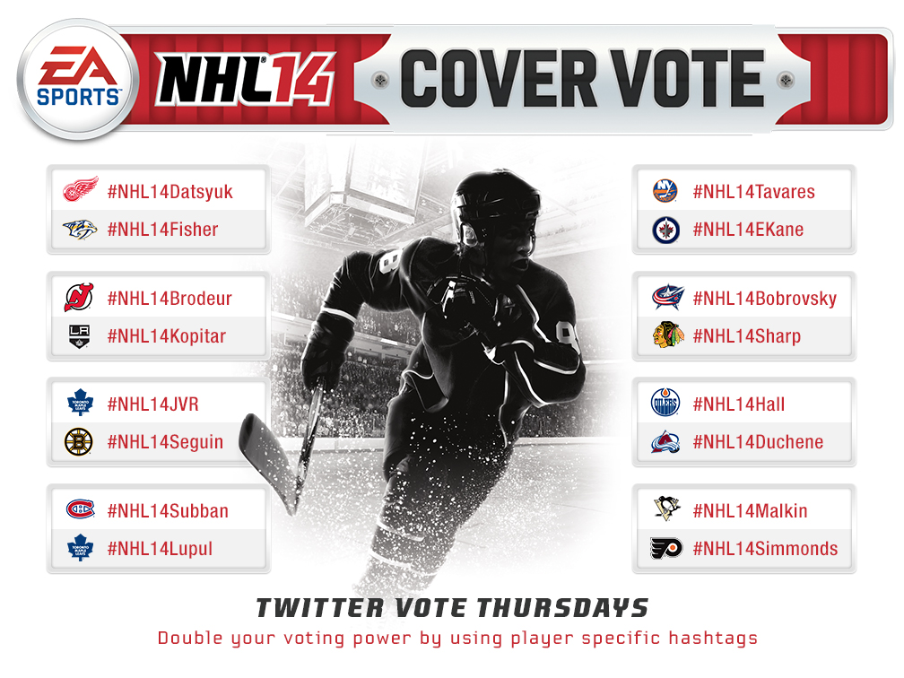 ea-cover-vote-16-tags